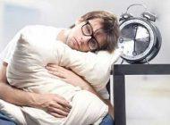 دلیل احساس خستگی هنگام اوایل صبح