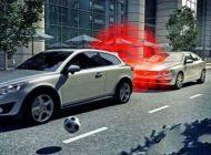 نگاهی به سیستم ترمز ABS در خودروها