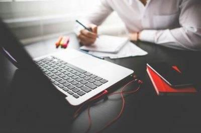 ترفند ارائه و نمایش محصول به مشتریان