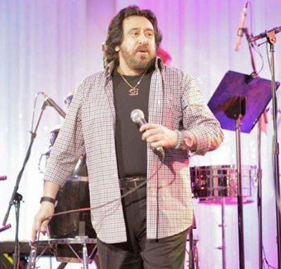 بیوگرافی نسترن خواننده بیوگرافی و تصاویر شهرام شب پره خواننده پاپ