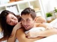 نکات جالب درباره رابطه جنسی لذت بخش