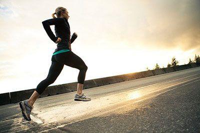 تصورات نادرست رایج درباره ورزش کردن