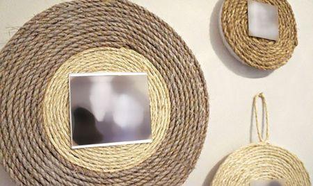 آموزش ساخت قاب عکس کنفی زیبا