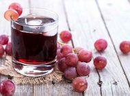 معرفی آب میوه های معجزه آسا برای شما