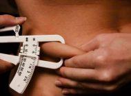 حفظ عضلات هنگام ورزش برای کاهش چربی