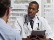 نکاتی برای رعایت بهداشت دستگاه تناسلی مردان