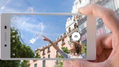 تکنیک های کاربردی عکاسی با موبایل