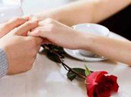 درخواست ازدواج دختر از پسر و نگاه اجتماع