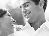 روش رسیدن به ارگاسم و اوج لذت زناشویی
