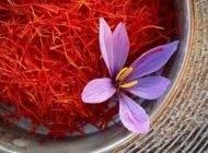 زعفران و خاصیت ضد سرطانی آن