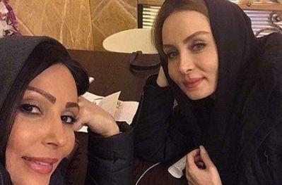اخبار جديد بازيگران و هنرمندان سرشناس ايران (163)