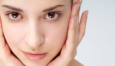 6 راه موثر برای رفع جوش های آکنه از صورت