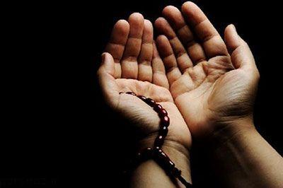 دعای موفقیت و نمرات خوب در امتحانات