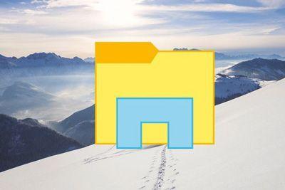 مرتب کردن فایل ها در ویندوز را یاد بگیریم