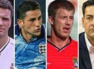برملا شدن تجاوزهای جنسی به بازیکنان فوتبال انگلیس