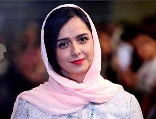 خبرهای تازه از حال این روزهای ستاره های ایرانی