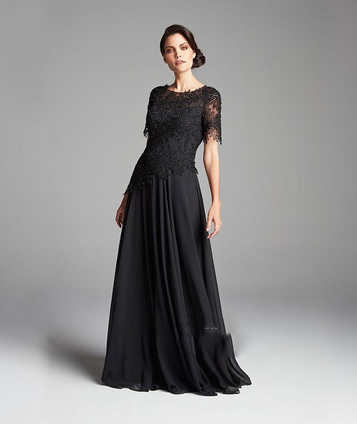 مدل های زیبای لباس مجلسی زنانه از Daymor