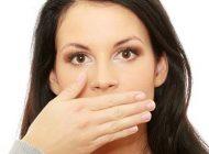 راه های عالی و کاربردی برای رفع بوی بد دهان