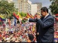 ونزوئلا دومین کشور خشن دنیا را بشناسید
