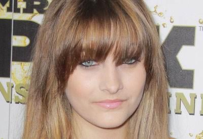 ادعای جدید دختر مایکل جکسون درباره قتل پدرش