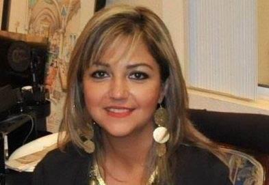 عکس های شکیلا + بیوگرافی شکیلا خواننده ایرانی
