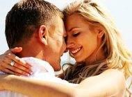 نکات ریز اما مهم درباره عشق بازی با همسر