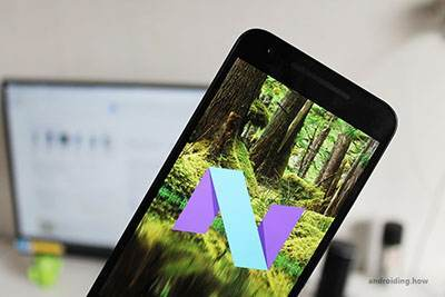 شرکت گوگل جدیدترین نسخه اندورید را معرفی کرد