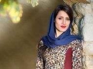 مدل های مانتو با طرح های اصیل ایرانی برند ایواز