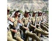 شرایط گرفتن معافیت سربازی از طریق کفالت