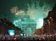 برترین عکس های خبری مهم روز جهان را ببینید (112)