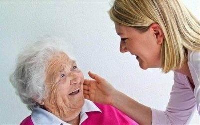 بهترین روش نوین برای از بین بردن چروک صورت