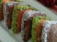 آموزش تهیه کیک در زمان سه دقیقه ای