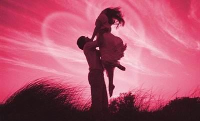 عاشقانه ترین اس ام اس و پیامک ناب و جدید
