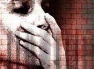 کار شرم آور مرد با دختر 20 ساله زندانی در خانه