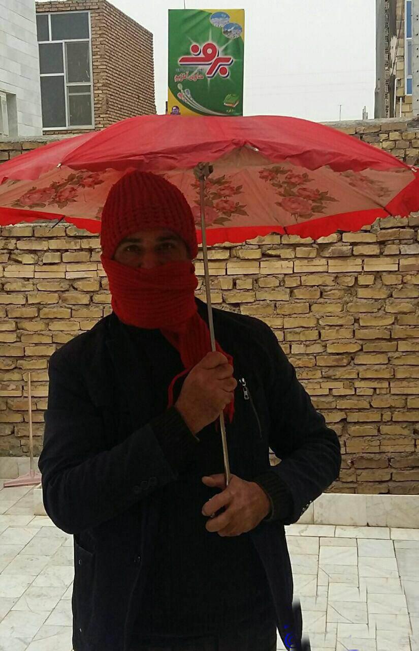 خنده دارترین عکس های سوژه ایرانی جدید (143)