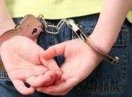 نکاتی درباره تنبیه های موثر در کودکان