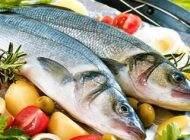 پیشنهاد رژیم غذایی برای درمان بیماری ام اس