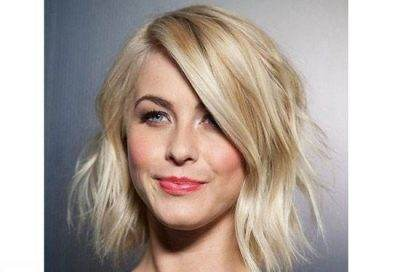 جذاب ترین مدل موهای زنانه مد سال 96 – 2017