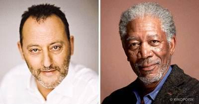 بازیگرانی که بعد از 40 سالگی مشهور شدند