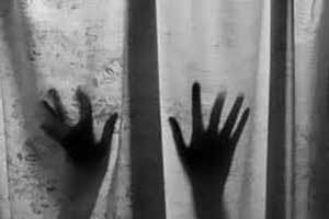 تجاوز جنسی به دختر و باردار کردن وی به مرگ انجامید