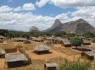 کائوله شهر شیرازی ها در قلب آفریقا