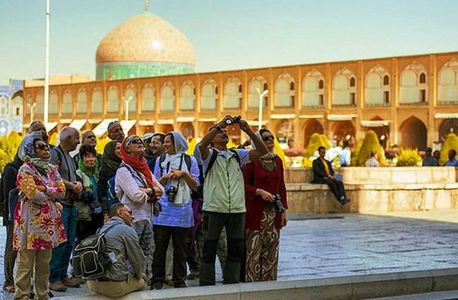 تصاویر بسیار زیبا و دیدنی از ایران زمین (111)