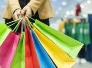 چگونه بهترین لیست خرید را تهیه کنیم؟