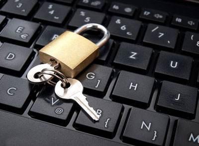 روش های امنیتی جلوگیری از هک مودم وای فای