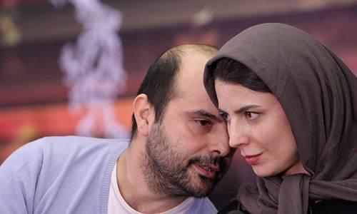 زوج های مشهور که عشق را به هم ثابت کرده اند