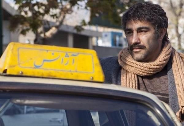 نامزدهای سیمرغ جشنواره فیلم فجر 95 را بشناسید