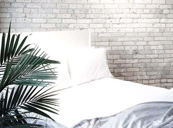 اشتباهات رایج در چیدمان و دکوراسیون اتاق خواب