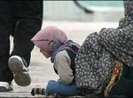درباره کمک کردن به گداها در ایران