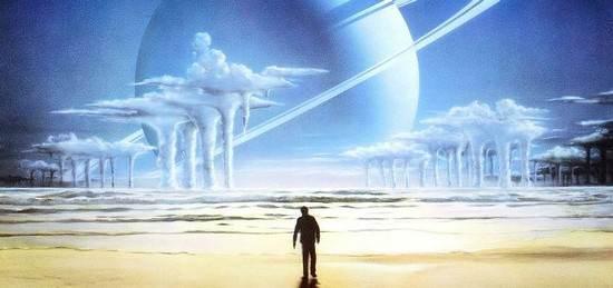 برترین فیلم های علمی تخیلی تاریخ سینمای جهان
