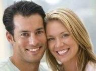 نکات طلایی داشتن رابطه جنسی پر حرارت همسران
